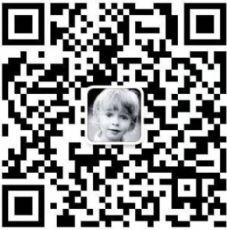 耐克,阿迪达斯原厂免费面向全国招微信代理图片