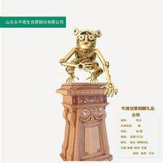 永平钢雕机械复古装饰工厂店