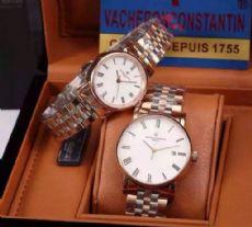 广州高仿手表批发 高仿表货源,微商货源手表.名表一件代发图片