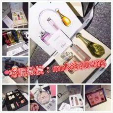 大牌香水美妆劲爆来袭 +V:mnkf530408图片