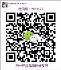 广州男装微商一手货源 男装批发货源男装一件代发 微信631053图片