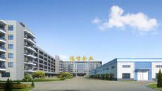 苏州阳光板厂家