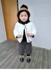 欧韩童装一件代发免费代理厂家直销,全网最低拿货价,诚招代理图片