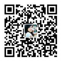 微商代理亲子装和童装一手货源微信免费代理加盟图片