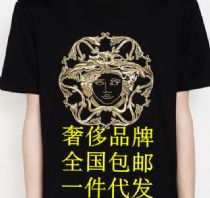 杭州奢侈品大牌男装一手男装微信货源总部595046029图片