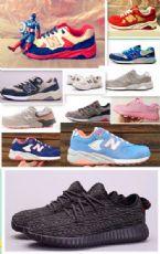 免费招代理品牌鞋服实力厂家一手货源阿迪耐克鞋服货源