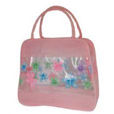 各类塑料袋厂家批发定做,提供设计定制一条龙服务