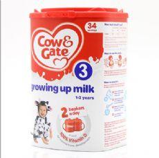 母婴产品奶粉微商代理货源网