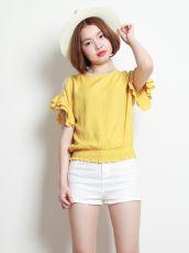 广州十三行女装批发网站,京琪服饰提供最新潮最时尚热销款式代理