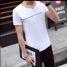 广州沙河服装批发市场货源,广州有哪些服装批发市场