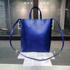 广州高档名牌包包-一比一原版厂家工厂进货图片