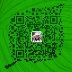 台湾棒女郎女性私护产品招代理加我微信