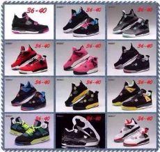 厂家直销,大量供货,新百伦、耐克鞋子招收微信代理