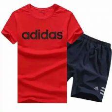 耐克,阿达迪斯品牌夏季时尚短袖,裤子,短袖套装厂家批发长期微商招代理,有实力的实体店可以咨询拿货
