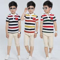 大厂童装,一手货源,新手微商如何做童装代理,品牌童装代理哪家好