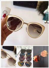 厂家墨镜 高档眼镜 厂家太阳镜 太阳镜批发 著�计诽�阳镜货源