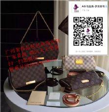 广州原单水货顶级奢侈品皮具一手货源招微信代理,工厂直销