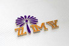乐视紫米全网营销手机