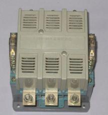 低压电器销售厂家