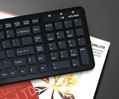 厂家批发键盘鼠标淘宝代理,【旗键-FLAGK】办公机械键盘知名品牌!