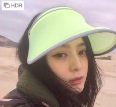 韩国VVC女神帽代理¥¥厂家¥¥  价格