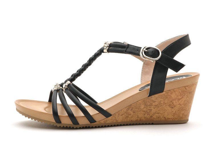 时尚女靴-新款帆布鞋-凉拖鞋-UGG雪地靴-过膝长靴,网店分销一件代发诚招代理