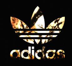 阿达迪斯/Adidas,NIKE/耐克批发、免费代理,一件代发