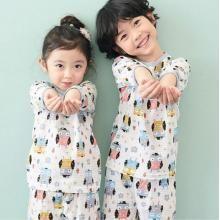 韩国进口童装一件代发|韩国南大门童装批发网