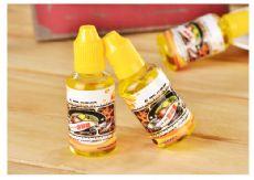 正品马来西亚烟油 芒果冰沙888烟油 30ml 电子烟油招代理 可批发 一手货源