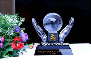 水晶纪念品-精美水晶礼品-水晶工艺品厂家一件代发,免费定制招代理