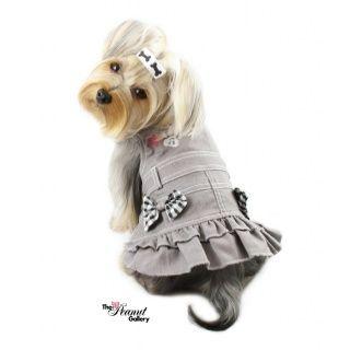 狗狗用品宠物用品代理一件代发,买宠物衣服到顽皮宠物商城