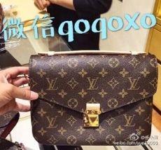 高仿奢侈品货源高仿大牌女装服装货源货大牌女包箱包手表饰品一件代发>图片