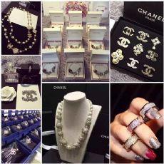 广州中高端饰品、包包批发,厂家直销,全国诚招代理,支持一件代发图片