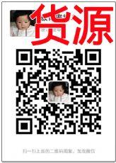 义乌爆款一手货源 免费代理一件代发 精选优质货源包售后图片
