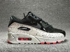 Nike-耐克 WMNS AIR MAX90