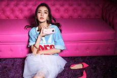 广州专注高档奢侈品女装女鞋货源批发  8年实力厂家招代理图片