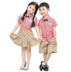 【优贝奇】幼儿园园服、被服、书包一手货源,批发代理