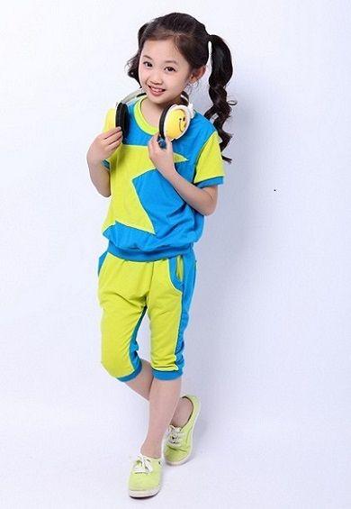 【无忧小熊】幼儿园园服厂家订做,闪电发货、品质保障、拒绝暴利