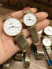 广州高仿手表一手货源一件代发微商货源奢侈品手表批发加盟代理