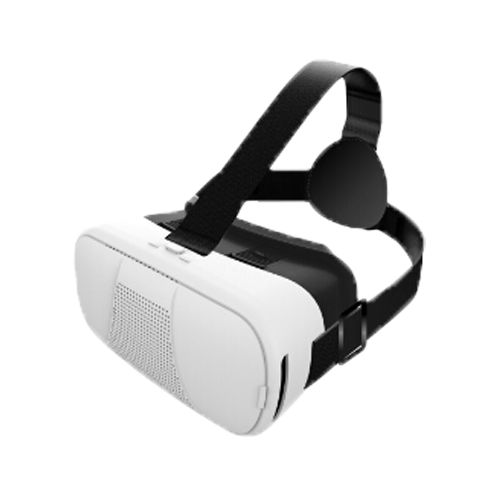 多功能智能蓝牙游戏手柄、VR眼镜遥控器及VR眼镜,厂家直销,品质保证,招代理
