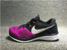 耐克NIKE FLYKNIT LUNAR3登月3代 男女鞋