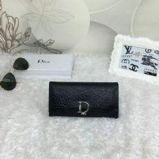 Dior一手货源-高仿名牌迪奥货源-广州高仿迪奥一手货源批发-送图片