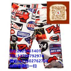 广州男裤生产厂家/广州男裤公司/广州男裤批发市场在哪里?