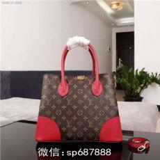 香港专柜渠道原单奢侈名牌男女包包诚招微信代理