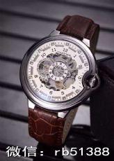 低价精品手表,最强货源,一件代发免囤货!可指导营业!图片