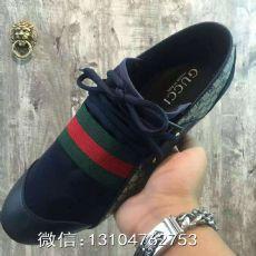 香港专柜渠道原单奢侈品牌时装鞋诚招微商代理
