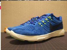 耐克 LUNARTEMPO 2 透气休闲运动鞋