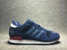 Adidas-阿迪达斯Originals 三叶草 ZX700