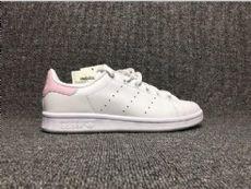 Adidas-三叶草 Stan Smith 史密斯