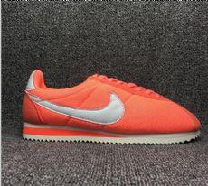 Nike-耐克 男女休闲复古休闲运动鞋